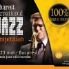 Concerte EUROPAfest, la Teatrul EXCELSIOR din București