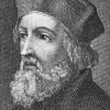 600 de ani de la moartea lui Jan Hus- dezbatere la standul Republicii Cehe din cadrul Bookfest