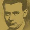 Dezvelirea plăcii memoriale Lucian Blaga, la Viena