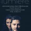 """Recitalul de muzică de cameră """"Lumière"""", la Budapest Music Center"""