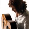 Recital de chitară Margarita Escarpa