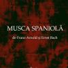 """Premiera spectacolului """"Musca spaniolă"""", la Teatrul Mic"""