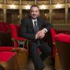 """Conferinţa """"Opera Europa"""", la Opera Naţională Bucureşti"""
