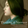 "Expoziția ""Thinking at Vermeer"", la Centrul Cultural German Timișoara"