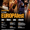 Start EUROPAfest 2015