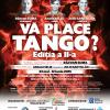 """""""Vă place Tango?"""", din nou pe scenele din România"""