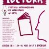 """Festivalul Internațional """"Lectora"""" din Suceava, la a treia ediție"""