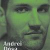 """Editura Pandora M lansează volumul """"Nada"""", de Andrei Dósa"""