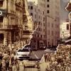 Se redeschide Muzeul Municipiului București
