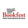 Peste 200 de edituri și peste 300 de evenimente, la Bookfest- ediția a X-a