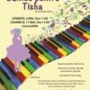 """""""Cântec pentru Tisha"""", primul musical pentru copii regizat împreună cu spectatorii"""