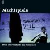 """""""Camera 701 / Zimmer 70"""" de Elise Wilk, spectacol-lectură la Volkstheater din Viena"""