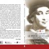 """""""Le Lais ou Le Petit Testament. Diata sau Testamentul Mic"""", de François Villon"""