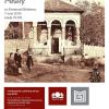 Despre fotograful Eduard Pesky, la Conferințele de joi de la Palatul Șuțu