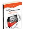 """""""Einstein pentru debusolaţi- Soluţii atomice pentru probleme relativ grave"""", de Allan Percy"""