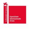 România, la cea de-a 56-a ediţie a Expoziţiei Internaţionale de Artă – La Biennale di Venezia