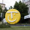 """Aniversarea reprezentației cu numărul 200 a spectacolului """"Poker"""", la FestCO"""