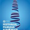Festivalul Filmului European, în București, Craiova, Iași, Tîrgu Mureș și Hunedoara
