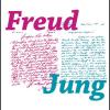 """Corespondenţa Freud – Jung"""