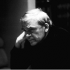 Mari nume ale culturii române de astăzi vorbesc despre Kundera, Havel și Hrabal la Bookfest / Cehia – Republica Literaturii
