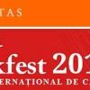 Humanitas, la Bookfest 2015