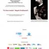 """Colocviul Naţional de Istorie şi expoziţia """"Un bun român"""" – regele Ferdinand I,  la Muzeul Naţional Cotroceni"""