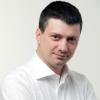4500 mii de lei anual, prin lege, pentru revistele de cultură reprezentative din România