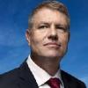 """Președintele Klaus Iohannis lansează """"Primul pas"""" la Bookfest 2015"""