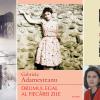 Polirom şi Cartea Românească, la Bookfest 2015