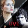 """Filmul """"Live"""", la Casa de Cultură a Sindicatelor Galați"""
