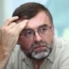 """Întâlnire cu scriitorul Matei Vișniec şi invitaţii săi, la Biblioteca Judeţeană """"G. T. Kirileanu"""""""