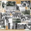 """Proiectul """"București Memoria   Explorarea   Imaginarea Orașului"""" – programul săptămânii  4 – 10 mai 2015"""