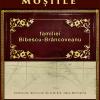 """Conferința """"Moșiile familiei Bibescu-Brâncoveanu"""""""