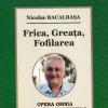 Tonuri şi tonalităţi nodale în eseistica lui Nicolae Bacalbaşa