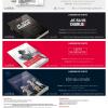 Topul ADENIUM: cele mai bine vândute titluri la cea de-a X-a ediție a Salonului Internaţional de Carte Bookfest
