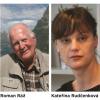 Invitații de onoare ai Salonului de Carte Bookfest, ediția 2015
