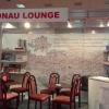 """Donau Lounge"", la Bookfest 2015"