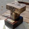 Decernarea premiilor celei de a IV-a ediții a Galei Industriei de Carte din România, ediția 2015