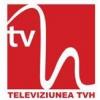 Lansarea volumului ,,10 Cântece aromâneşti'' de Ion Dumitrescu
