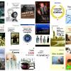 Editura Vremea, la Bookfest 2015