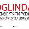 """""""Oglinda"""", expoziție de artă contemporană"""