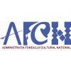O nouă sesiune de finanțare pentru proiecte culturale, lansată de AFCN