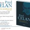 Vocile lui Paul Celan, la Conceptual Lab București