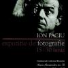 """""""Portrete din Londra"""", de la Muzeul Horniman la ICR București"""
