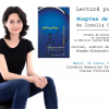 """Lectură publică la Bucureşti: """"Noaptea de gardă"""", de Ionelia Cristea"""