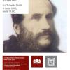 """Conferința """"Autopsia unui asasinat politic – cazul Barbu Catargiu 8 iunie 1862"""", la Palatul Suţu"""