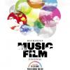 Orchestra Română de Tineret și Bucharest Jazz Orchestra, în deschiderea Bucharest Music Film Festival