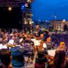 Mii de bucureșteni, cuceriți de muzica clasică din cadrul Bucharest Music Film Festival