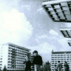 Bucureștiul în literatură: de la Mircea Eliade la scriitorii contemporani