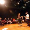 Școala de vară- Cursuri de dezvoltare personală prin teatru